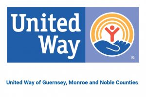 United Way Of Guernsey County
